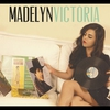 Cover of the album Madelyn Victoria - EP