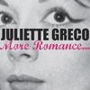 Couverture de l'album More Romance