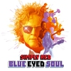 Cover of the album Blue Eyed Soul