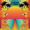 Couverture de l'album Psychemagik Presents Magik Sunset, Pt. One