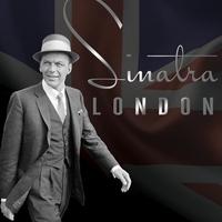 Couverture du titre London