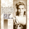 Cover of the album Jazzkia