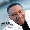 Couverture de l'album A Mutual Love Affair
