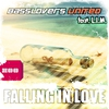 Cover of the track Falling in Love (Pumpstyle Radio Edit)