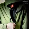 Couverture de l'album Hoody