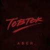 Couverture de l'album Aber - Single