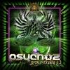 Cover of the album Psychoz - Goa Rituals, Vol. 3