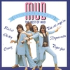 Cover of the album Let's Have a Party - The Best of Mud