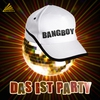 Cover of the track Das Ist Party (Commercial Bitches Meets Deltaforcez Remix)
