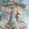 Cover of the album Onkel Hottes Märchenstunde, Teil III: Ein Zwerglein hängt im Walde