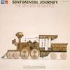 Cover of the album Sentimental Journey (Jazz Club)