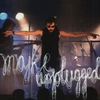 Cover of the album Majke Unplugged