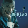 Couverture de l'album The Very Best of Major Lance