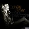 Cover of the album Ne va pas croire - Single