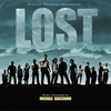 Couverture de l'album Lost, Season 3: Original Television Soundtrack