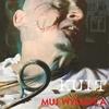 Couverture de l'album Muj wydafca