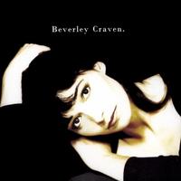 Couverture du titre Beverley Craven