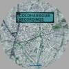 Couverture de l'album Coldharbour Selections, Pt. 6 - EP