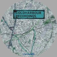 Couverture du titre Coldharbour Selections, Pt. 6 - EP