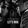 Cover of the album Let's Ride