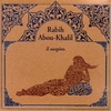 Cover of the album Abou-Khalil, Rabih: Il Sospiro