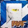 Cover of the album Izleti