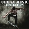 Cover of the album Urban Music Collection
