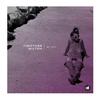 Cover of the album My Love (Remixes) - EP