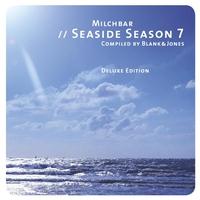 Couverture du titre Milchbar - Seaside Season 7 (Deluxe Edition)