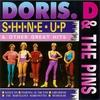 Couverture de l'album Shine Up & Other Great Hits