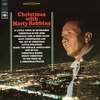 Cover of the album Christmas With Marty Robbins
