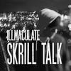 Couverture de l'album Skrill Talk