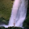 Cover of the album Fountain - Single