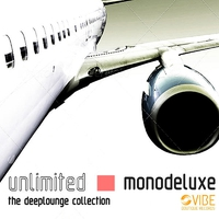 Cover of the track Unlimited (The Deeplounge Collection)