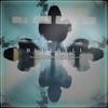 Couverture de l'album Normal Heights: The Remixes