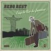 Couverture de l'album Trip to Rio de Janeiro