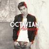 Cover of the album Адреналин - Single