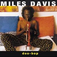Couverture du titre Doo-Bop