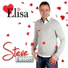 Cover of the album Elisa - Single