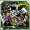 Couverture du titre Atomic Moog 2000 (Post Nuclear After Life Lounge Mix)