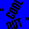 Couverture de l'album Cool Out (feat. Natalie Prass) - Single