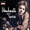 Couverture de l'album Collection: Umberto Tozzi