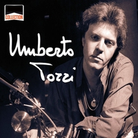 Cover of the track Collection: Umberto Tozzi