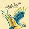 Cover of the album Ritual Union - EP