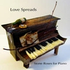Cover of the track Love Spreads