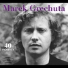 Cover of the album Marek Grechuta - 40 Piosenek