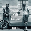 Cover of the album Bonjour - Single