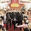 Cover of the album Celebrity