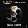 Couverture de l'album Russian Roulette - EP