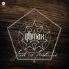 Cover of the album Qlimax 2012